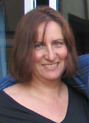 Sandra Burne